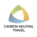 Carbon Neutral Tours