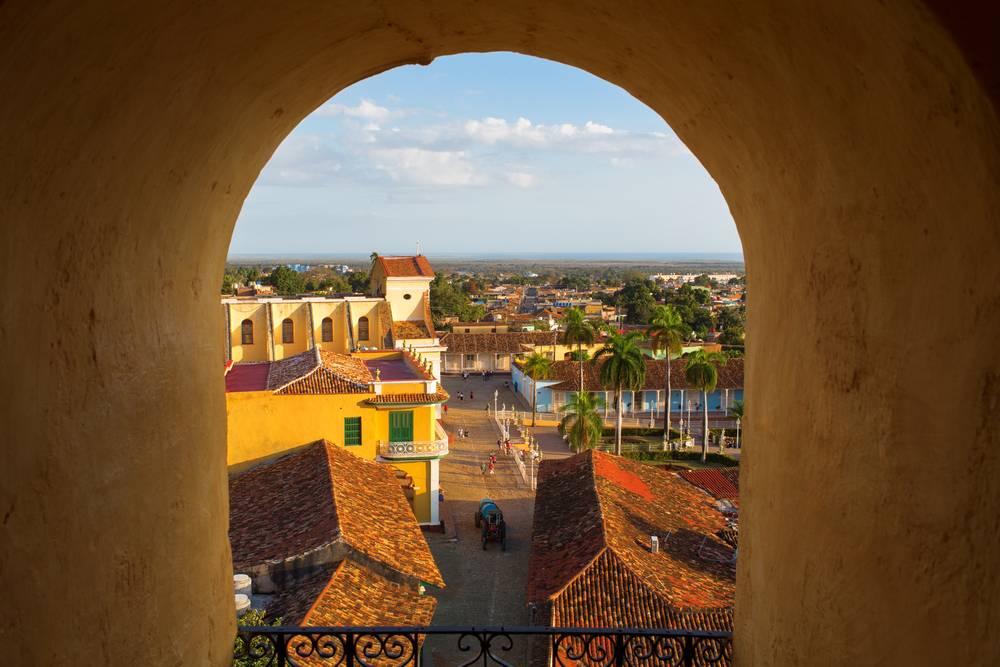 travel to cuba espíritu travel