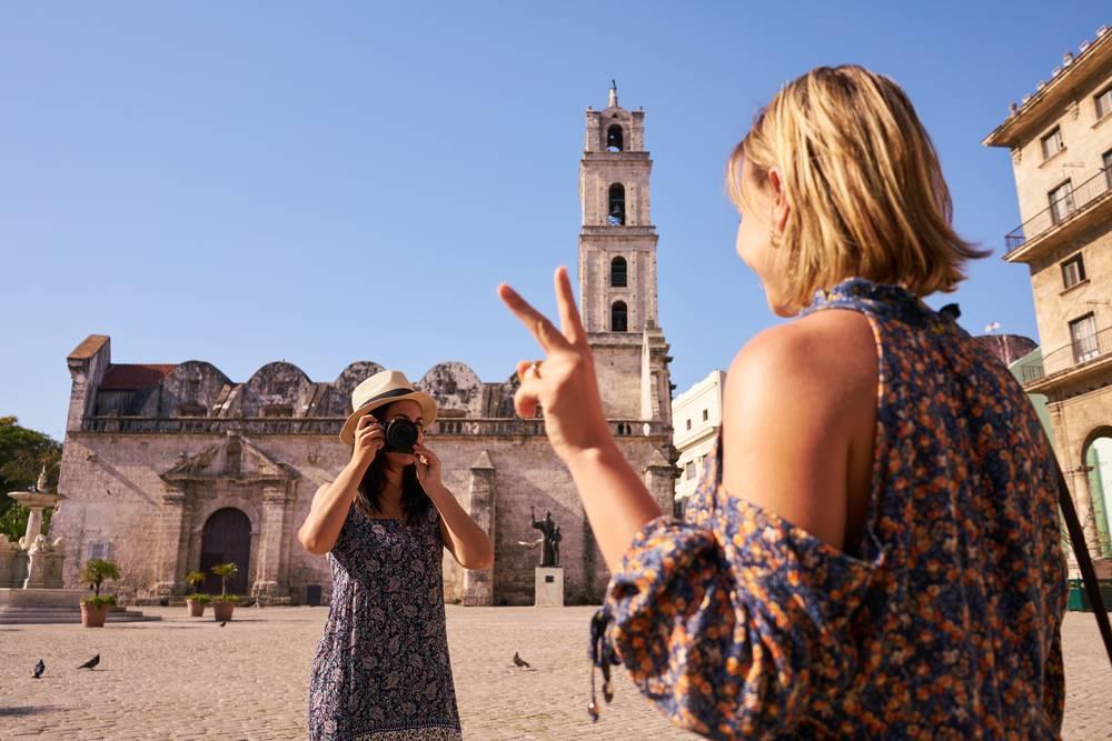 Explore Cuba in 10 days