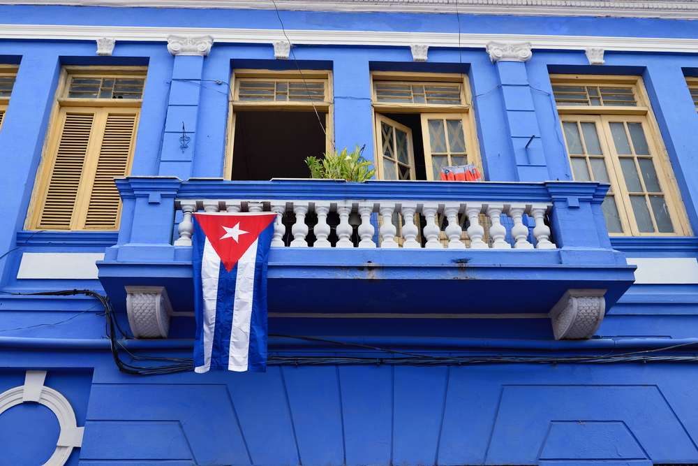 What to know before traveling to Cuba